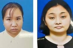 Đường dây tổ chức mang thai hộ liên quan đến bác sĩ sản khoa ở Hà Nội