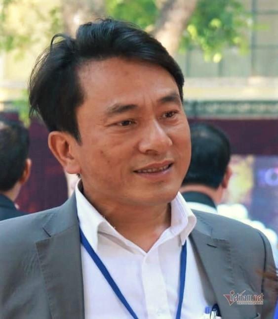 Tân Bộ trưởng GD-ĐT Nguyễn Kim Sơn: Thách thức và kỳ vọng