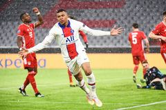 Link xem trực tiếp PSG vs Bayern Munich, 2h ngày 14/4