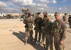Mỹ quyết định rút hết binh sĩ chiến đấu còn lại ở Iraq