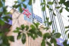 Triển khai Basel II tại MB, chặng đường tiếp nối thành công