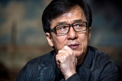 Thành Long tiết lộ tình hình sức khỏe trong ngày sinh nhật lần thứ 67