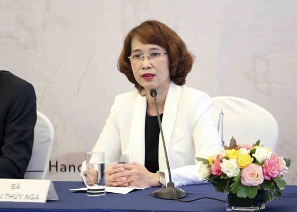 France-Vietnam information portal inaugurated