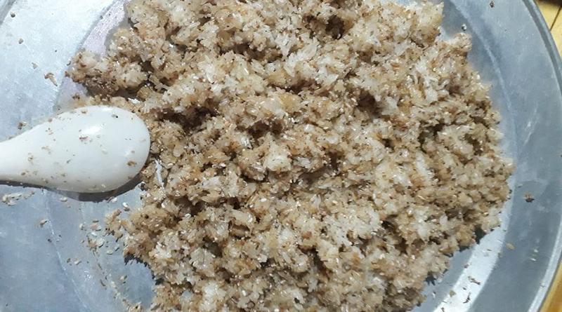 Loại trứng 'thần dược' giảm giá một nửa, rao bán đầy chợ mạng