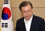 Bầu cử kịch tính, đảng của Tổng thống Hàn Quốc hứng tổn thất nghiêm trọng