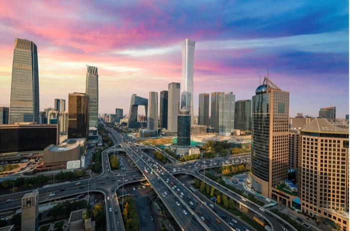 Bắc Kinh đứng đầu thế giới về số lượng tỷ phú