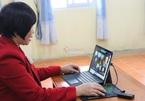 Bộ GD-ĐT cho phép dạy học trực tuyến thay thế học trực tiếp