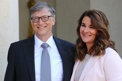 Bill Gates tiết lộ lý do mua đất