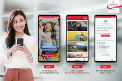 'PRU-Vui Sống' - bảo hiểm trực tuyến cho 3 bệnh hiểm nghèo