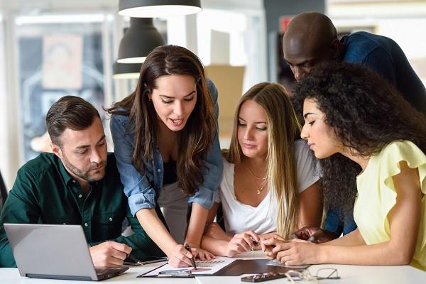 4 câu hỏi để tìm thấy mục tiêu nghề nghiệp