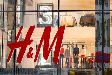 Việt Nam lên tiếng vụ H&M đăng bản đồ 'đường lưỡi bò'
