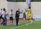 Video bàn thắng Thanh Hóa 3-0 Hải Phòng