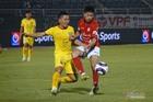 Trực tiếp Nam Định vs TP.HCM: Chờ Lee Nguyễn tỏa sáng