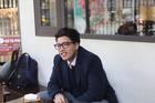 Ba bí kíp trúng tuyển ĐH Mỹ của nam sinh Hà Nội