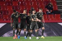 MU họp khẩn European Super League, phòng thay đồ phản ứng dữ dội