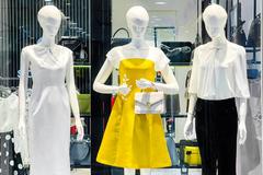 Shop Mây tăng trưởng doanh thu nhờ ứng dụng Digital Marketing