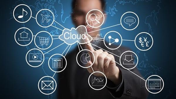 Vietnamese cloud computing market appeals suppliers
