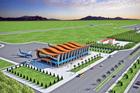 Bộ Quốc phòng quyết tâm hoàn thành sân bay Phan Thiết năm 2022