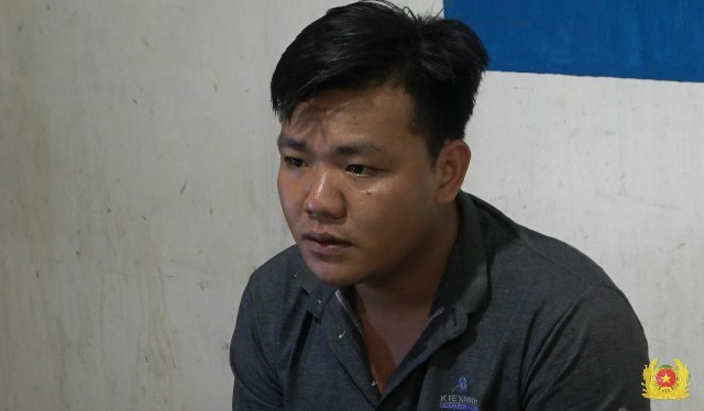 Giám đốc bệnh viện bị bắt khẩn cấp do giết người vì ghen tuông