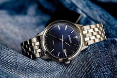 Siêu thị Đồng hồ khai trương 11 cơ sở mới, giảm giá 20% mọi mặt hàng