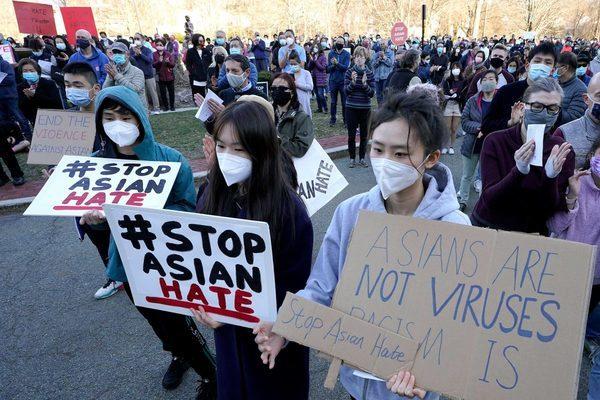 Cụ bà Mỹ phải hầu tòa vì lớn tiếng đe dọa hàng xóm gốc Việt