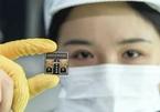 Tình trạng thiếu chip bán dẫn đang làm tổn thương các ngành công nghiệp Mỹ