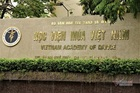 Vụ học sinh trường Múa 'kêu cứu': Trường thông báo cấp bằng THCS
