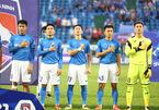 """Than Quảng Ninh """"thoi thóp"""": Góc khuất bóng đá Việt"""