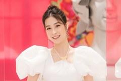 Ca sĩ Thiên My: 'Có người ngỏ ý muốn tôi làm... vợ bé'