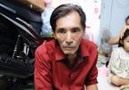 Thương Tín: Tôi lớn tuổi, phải uống thuốc vì còn mầm bệnh trong người