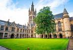 Học phí 5 trường đại học hàng đầu Vương quốc Anh