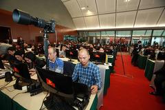 Thủ tướng phê duyệt chương trình hỗ trợ tác phẩm báo chí chất lượng cao