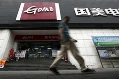 Ra tù, 'vua điện tử' Trung Quốc kỳ vọng hồi sinh đế chế kinh doanh