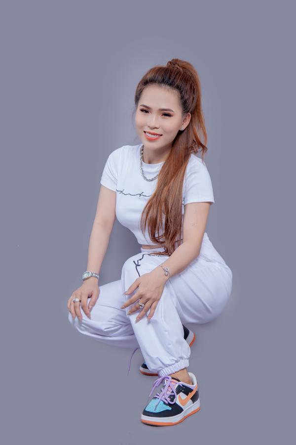 Khánh Ly Boutique - shop thời trang phong cách thời thượng ở Đồng Tháp