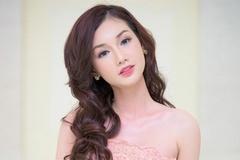 Căn bệnh ung thư nữ MC Quỳnh Chi mắc phải phát triển âm thầm