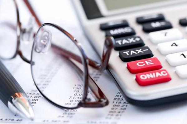 Hộ kinh doanh khai thuế như doanh nghiệp theo cách nào