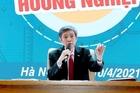 ĐH Kinh tế Quốc dân cho thí sinh đăng ký tới 54 nguyện vọng