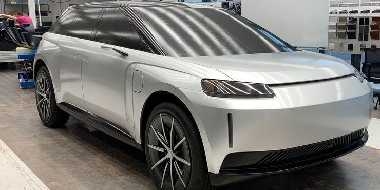 Những công ty khởi nghiệp sản xuất ô tô bị thất bại thảm hại
