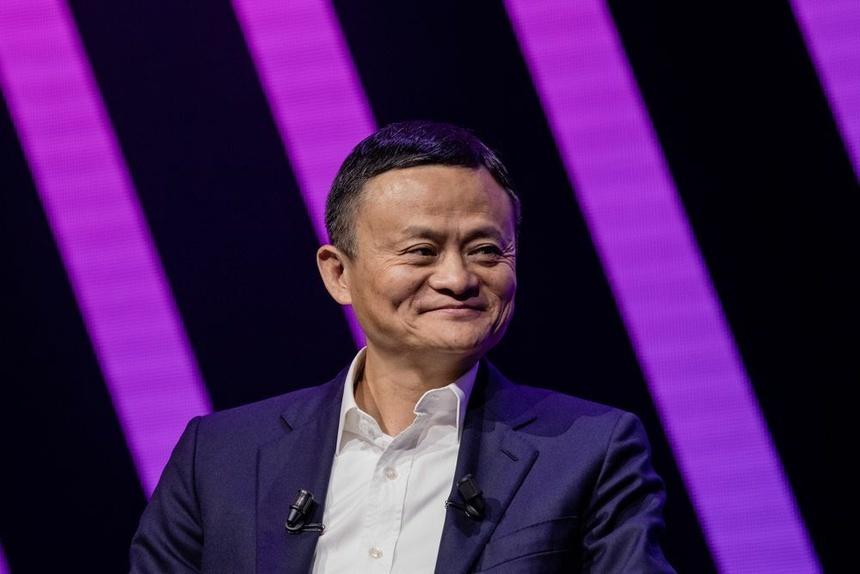 'Khoản phạt kỷ lục 2,75 tỷ USD là cái giá quá rẻ với Alibaba'