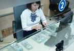 HCM City receives 1.45 billion USD of remittances in Q1
