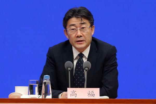 Trung Quốc thừa nhận vắc-xin Covid-19 'hiệu quả thấp'