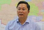 Chủ tịch Quảng Nam yêu cầu làm rõ việc ông Đoàn Ngọc Hải đòi lại tiền