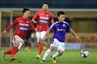 Trực tiếp Hà Nội vs Than Quảng Ninh: Giải tỏa cơn khát