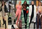 6 hoa hậu đầu tiên tới Mỹ dự Hoa hậu Hoàn vũ 2020