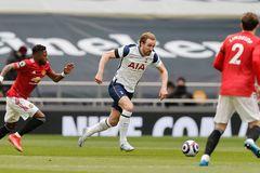 Lịch thi đấu Ngoại hạng Anh vòng 31: MU đòi nợ Tottenham