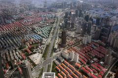 Không chỉ Việt Nam, sốt đất bùng nổ trên toàn cầu, nhiều nước ghìm cương giá đất