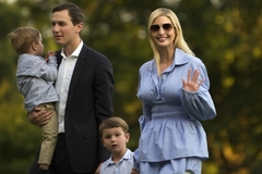 Người giàu không lo lắng về việc nuôi con?
