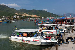 Central Vietnam prepares for busy upcoming holiday