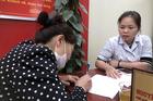 Kết quả kiểm tra quán cháo ở Hà Nội bị tố có giòi trong miếng sườn