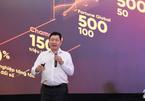 Chủ tịch FPT: Covid-19, thời cơ cho FPT và Make in Vietnam